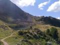 Trekking-jezioro-Alpy_116