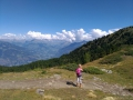 Trekking-jezioro-Alpy_17