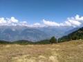 Trekking-jezioro-Alpy_19