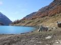Jezioro Prarayer