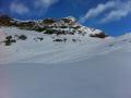 Ośrodek narciarski Cervinia / Matterhorn