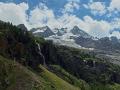 Park Narodowy Gran Paradiso