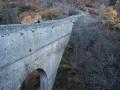 Pont d'Ael