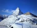 Cervino Matterhorn