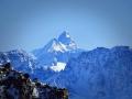 Matterhorn Cervino