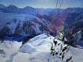 SkyWay Mont Bianco Valle Aosta