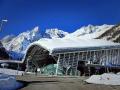 SkyWay Mont Bianco
