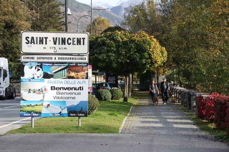 Saint-Vincent-Dolina-Aosty_6