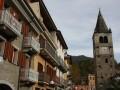 Saint-Vincent-Dolina-Aosty