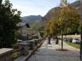 Saint-Vincent-Dolina-Aosty_5
