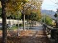 Saint-Vincent-Dolina-Aosty_7