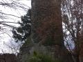 Tourneuve