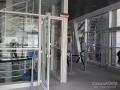 Stacja Pavillon