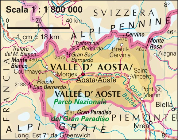 Valle_dAosta_Map