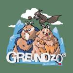Greundzo. Źródło TU