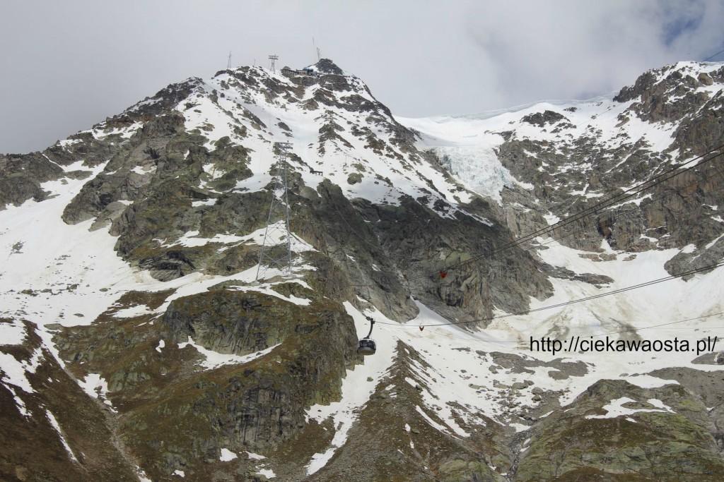 Nowa kolejka Mont Blanc 3