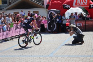 giroditalia 2015 saint vincent valle aosta11