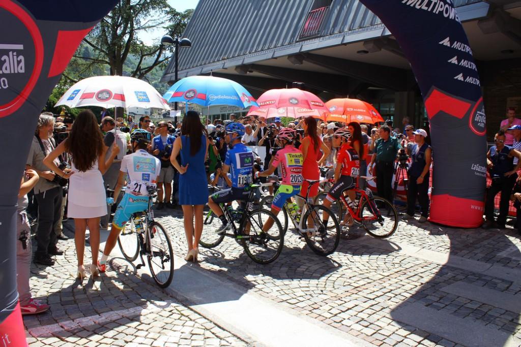 giroditalia 2015 saint vincent valle aosta15