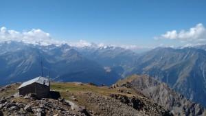 Valle Aosta Mont Blanc (10)