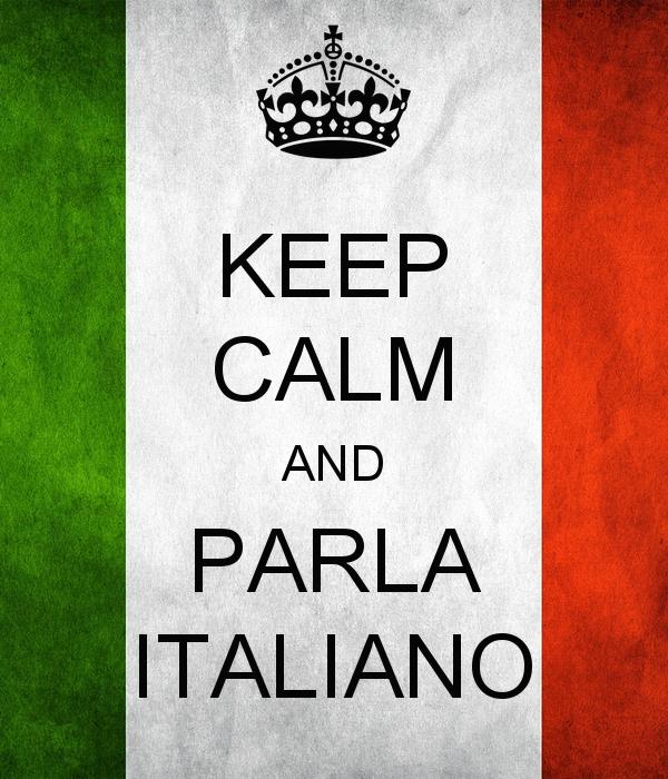 keep-calm-and-parla-italiano-2