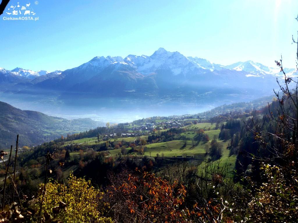 Valle Aosta
