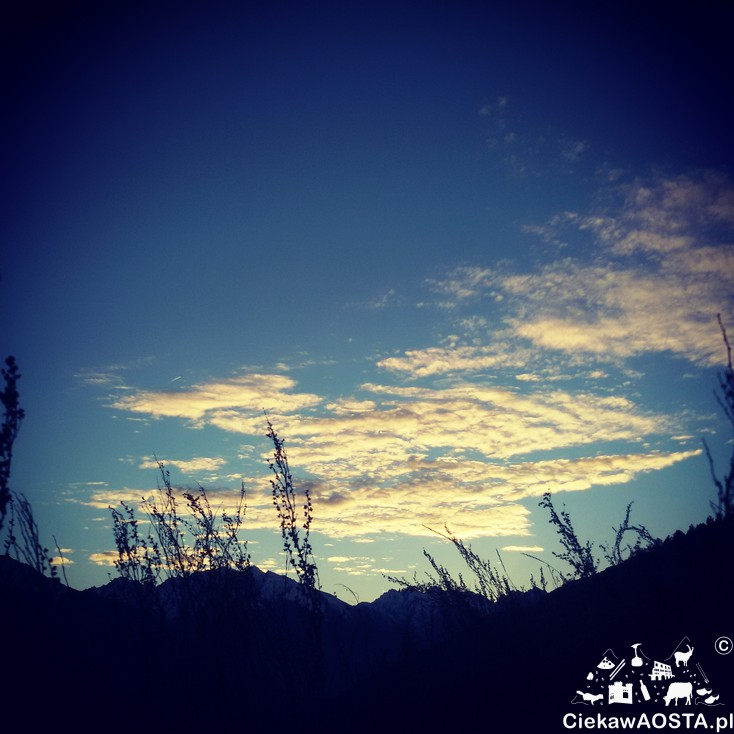 Valle Aosta15