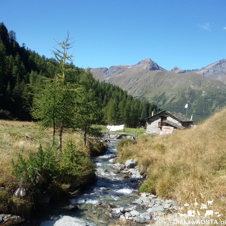 Valle Aosta2