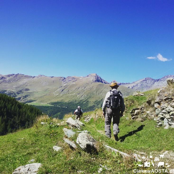 Valle Aosta3