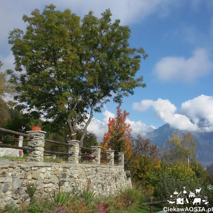 Valle Aosta8