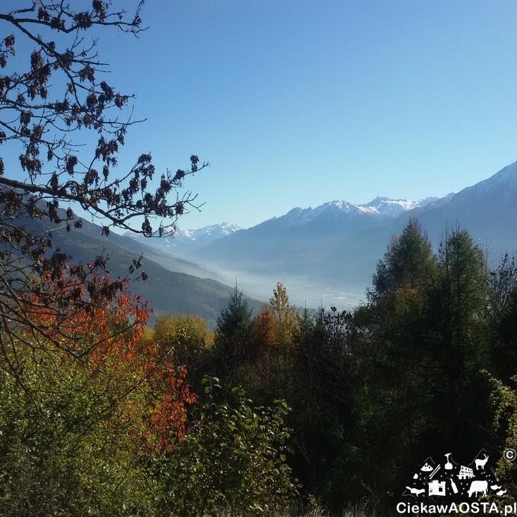 Valle Aosta9