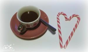 Espresso nie trzeba przedstawiać ;-)
