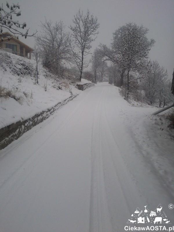 snieg alpy3