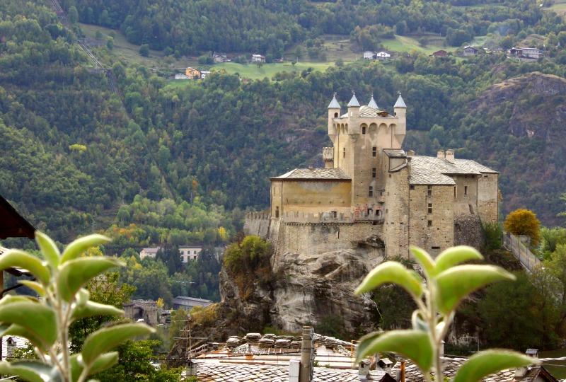 castello-saint-pierre