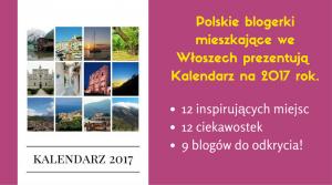 blogerki-piszace-o-wloszech-kalendarz